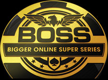 Bigger Online Super Series