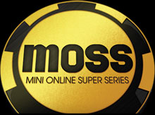 Mini Online Super Series