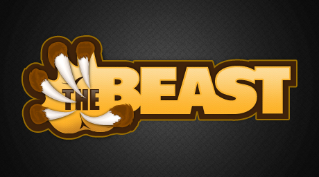 The Beast Leaderboard Online Poker