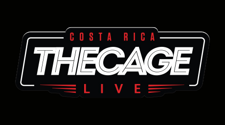 The Cage Live Online Poker