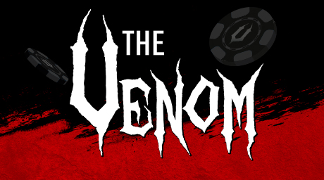 The Venom Online Poker